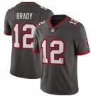 NFL Buccaneers Jersey T shirt  Short Sleeve t-shirt Cosplay shirt - No.4