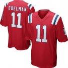 NFL New England Patriots Jersey T shirt Cosplay Short Sleeve t-shirt - No.1