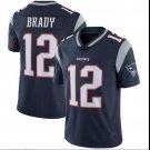 NFL New England Patriots Jersey T shirt Cosplay Short Sleeve t-shirt - No.6