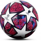 European Cup Premier League World Cup Special official football soccer ball 8.46in -No.1