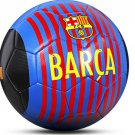 European Cup Premier League World Cup Special official football soccer ball 8.46in -No.2