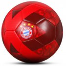 European Cup Premier League World Cup Special official football soccer ball 8.46in -No.3