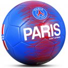 European Cup Premier League World Cup Special official football soccer ball 8.46in -No.4