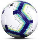 European Cup Premier League World Cup Special official football soccer ball 8.46in -No.6