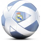 European Cup Premier League World Cup Special official football soccer ball 8.46in -No.8