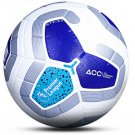 European Cup Premier League World Cup Special official football soccer ball 8.46in -No7