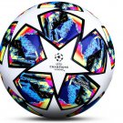 European Cup Premier League World Cup Special official football soccer ball 8.46in -No.9