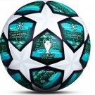 European Cup Premier League World Cup Special official football soccer ball 8.46in -No.10