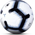 European Cup Premier League World Cup Special official football soccer ball 8.46in -No.11