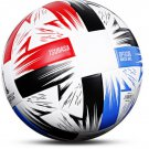 European Cup Premier League World Cup Special official football soccer ball 8.46in -No.12
