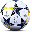 European Cup Premier League World Cup Special official football soccer ball 8.46in -No.13
