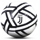 European Cup Premier League World Cup Special official football soccer ball 8.46in -No.14