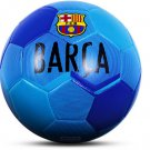 European Cup Premier League World Cup Special official football soccer ball 8.46in -No.15