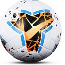 European Cup Premier League World Cup Special official football soccer ball 8.46in -No.16