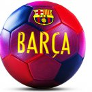 European Cup Premier League World Cup Special official football soccer ball 8.46in -No.18