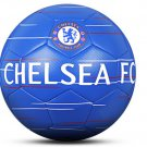 European Cup Premier League World Cup Special official football soccer ball 8.46in -No.19