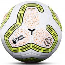 European Cup Premier League World Cup Special official football soccer ball 8.46in -No.20