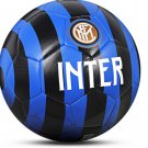 European Cup Premier League World Cup Special official football soccer ball 8.46in -No.21
