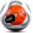 European Cup Premier League World Cup Special official football soccer ball 8.46in -No.22