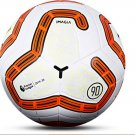 European Cup Premier League World Cup Special official football soccer ball 8.46in -No.23