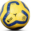 European Cup Premier League World Cup Special official football soccer ball 8.46in -No.24