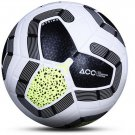 European Cup Premier League World Cup Special official football soccer ball 8.46in -No.25