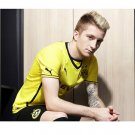 The Premier League Arsenal Football Club FC star poster painting , 12*20 inches, waterproof -No.8