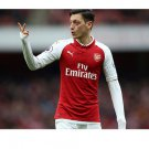 The Premier League Arsenal Football Club FC star poster painting , 12*20 inches, waterproof -No.10