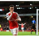 The Premier League Arsenal Football Club FC star poster painting , 12*20 inches, waterproof -No.11