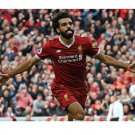 The Premier League Liverpool FC Football Club star poster painting , 12*20 inches, waterproof -No.21