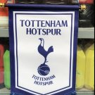 Tottenham Hotspur Football Club FC Cape flag, Pentagonal flag 10x14 inch