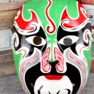 China traditional culture beijing opera face craft mask (buy 2 get 3)-No.3