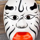 China traditional culture beijing opera face craft mask (buy 2 get 3)-No.10