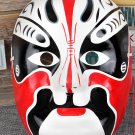 China traditional culture beijing opera face craft mask (buy 2 get 3)-No.11