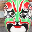 China traditional culture beijing opera face craft mask (buy 2 get 3)-No.14