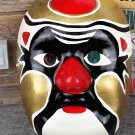China traditional culture beijing opera face craft mask (buy 2 get 3)-No.15