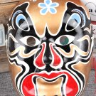 China traditional culture beijing opera face craft mask  (buy 2 get 3)-No.16