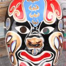 China traditional culture beijing opera face craft mask  (buy 2 get 3)-No.17
