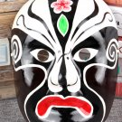 China traditional culture beijing opera face craft mask  (buy 2 get 3)-No.18