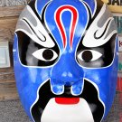China traditional culture beijing opera face craft mask  (buy 2 get 3)-No.19