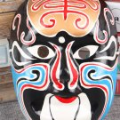 China traditional culture beijing opera face craft mask  (buy 2 get 3)-No.21