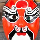 China traditional culture beijing opera face craft mask  (buy 2 get 3)-No.22