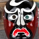 China traditional culture beijing opera face craft mask  (buy 2 get 3)-No.23