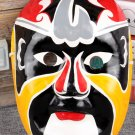 China traditional culture beijing opera face craft mask (buy 2 get 3) -No.28