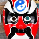 China traditional culture beijing opera face craft mask (but 2 get 3) -No.30