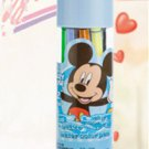 Disney children's painting color pen 12 color seal watercolor pen With handle(buy2get3)-color:blue