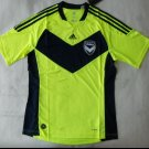 A-League Melbourne Victory FC jersey T shirt Cosplay t-shirt