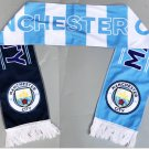 on site competition Premier League Manchester United football club MUFC Bib scarf cheer Waving towel