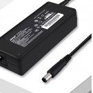 Compatible Dell XPS Inspiron 3000 5000 90W19.5V3.34A notebook laptop power adapter 4.5*3.0mm charger