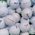 15 Srixon Z-Star golf balls,British Open Championship Professional ball, training ball, match ball